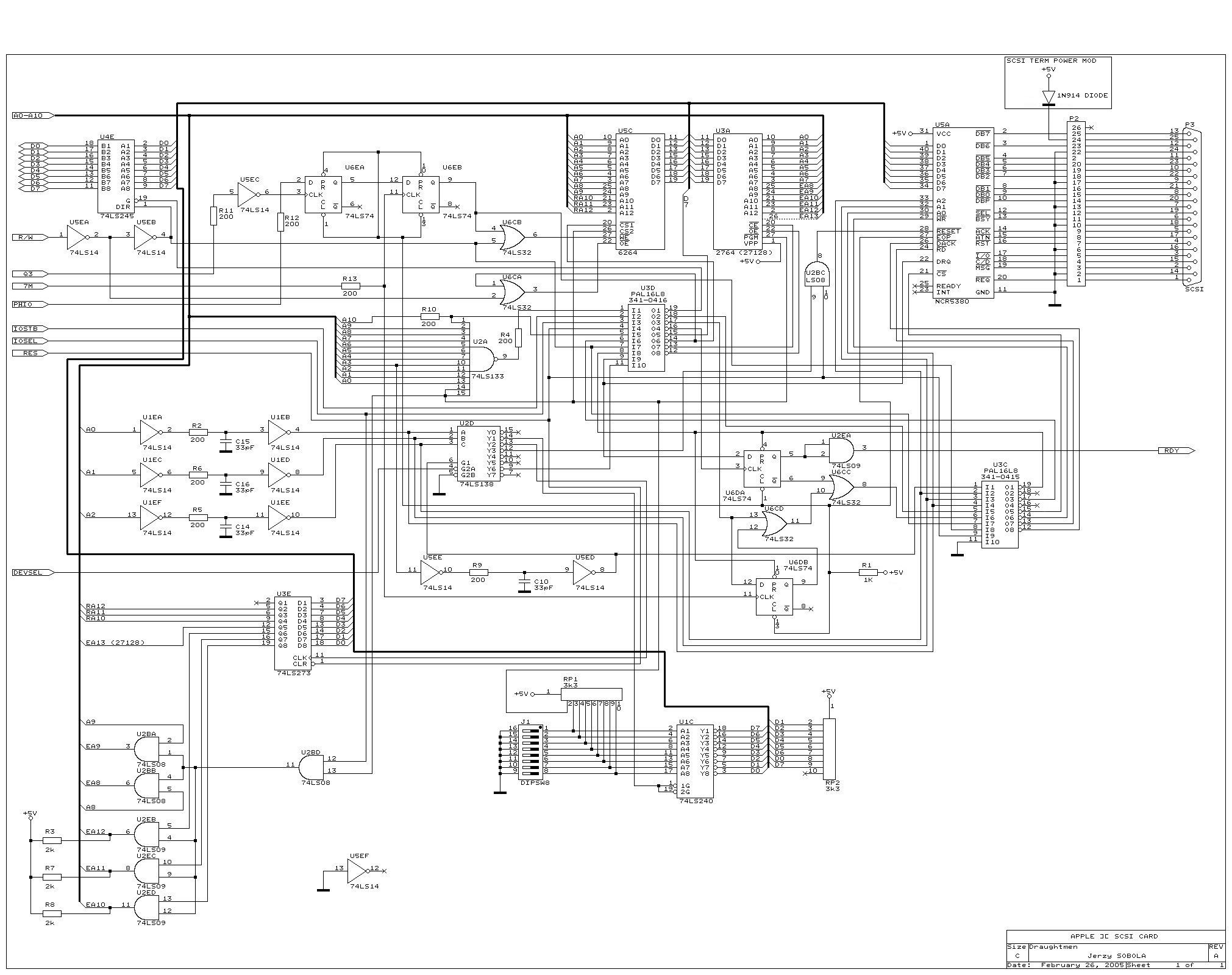 Isuzu Wiring Diagrams Diagram Schemes Com